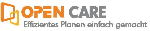 opencare_logo_mitClaim