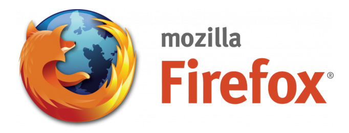 The Mozilla Story: Making The World You Want | TechCrunch