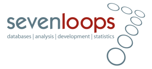 logo-sevenloops