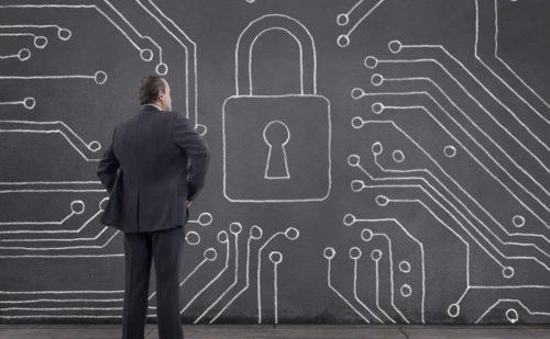 Neue EU-Datenschutz-Verordnung | trend.at