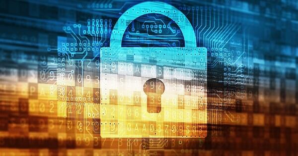 Informatik: Zehn Schlüsselfragen der Kryptografie – Spektrum der Wissenschaft