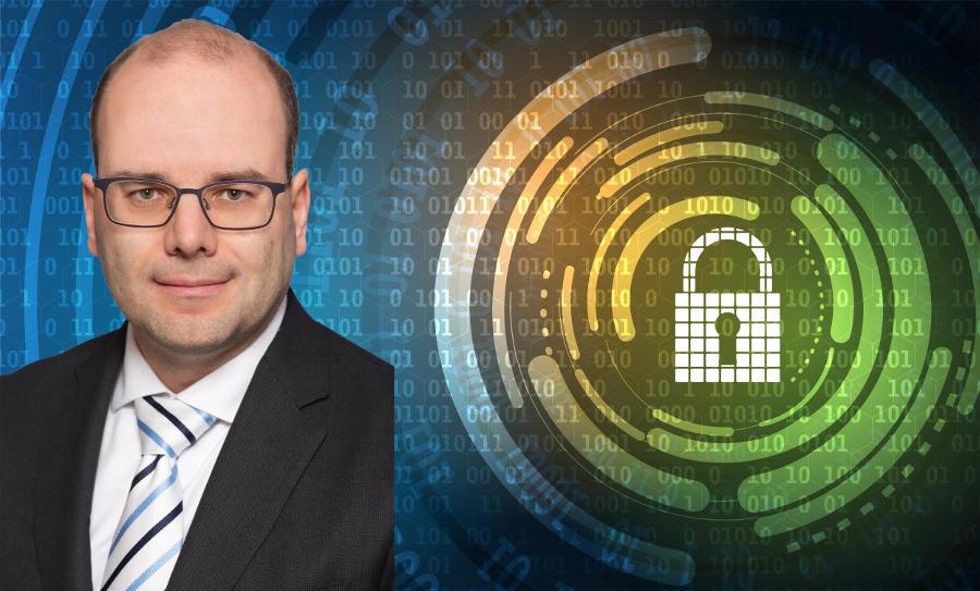 EU-Datenschutz-Grundverordnung: Der Countdown läuft