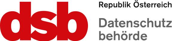 Datenschutzbericht 2019 der Österreichischen Datenschutzbehörde